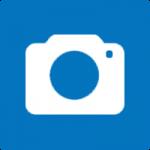 iPad 5 (2017) Front Camera Repair