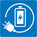 Samsung S6 Edge Plus Battery Replacement
