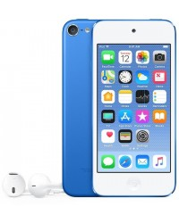 iPod Touch 5 Repair
